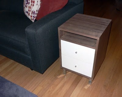 rundle-side+table-08-788384