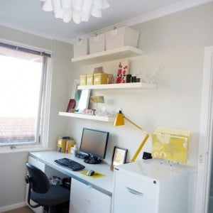 Alicia+office+after+01-701750