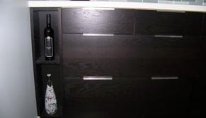 IKEA+002-741493