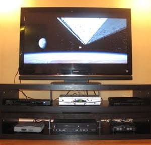 Lack+TV+Stand+Hack+Pic+01-765633