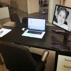 IKEA+Vika