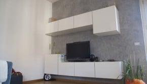 Ikea+Hacker+01-715019