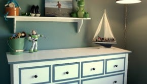 boys+room+dresser+from+side-773027