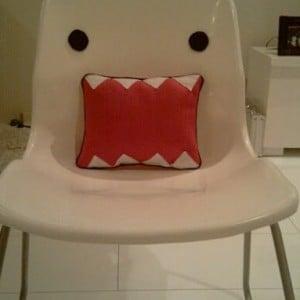 domo+kun+chair-706096