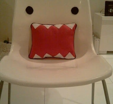 domo+kun+chair-706096