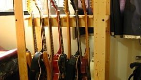 guitarwall