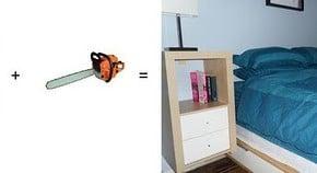 mandal+nightstand-740113