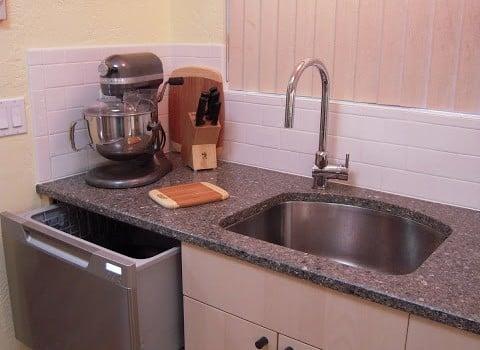 vicki+open+dishwasher-725588