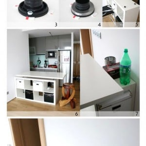 IKEA+Hacked+Counter_sm-742597