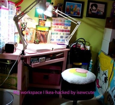 ikea+hacked+workspace+by+isewcute-778750