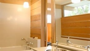 seybold+bathroom-760622