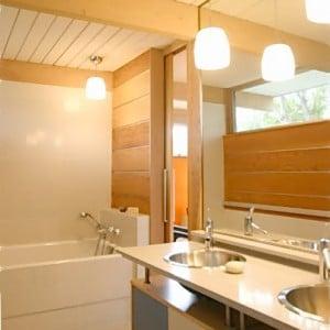 seybold+bathroom-760622