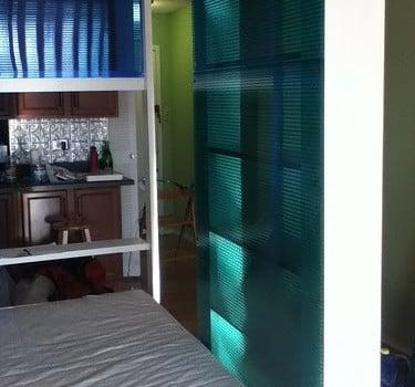 Studio Bed Solution - IKEA Hackers - IKEA Hackers