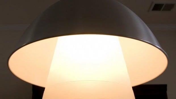 diffuser+lit-773130