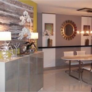 dining+room-760153