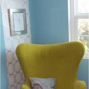 egg+chair-758376