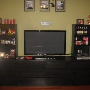 entertainment+center+001+small-760856