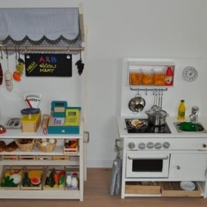 playkitchen_market+stall+1-795377