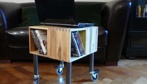 side+table+pic+01-714988