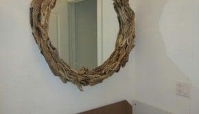 Woodmirror