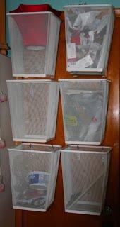 storagebins
