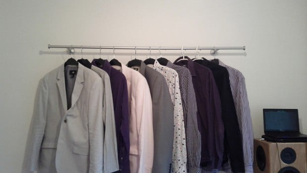 clothing+rack-766793