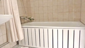 bathtubfrontpanel