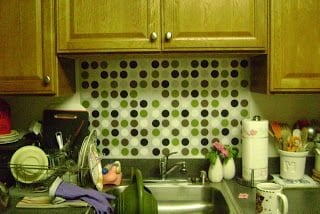 ikea+backsplash