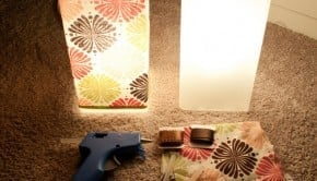 DIY+lamp+makeover-704623
