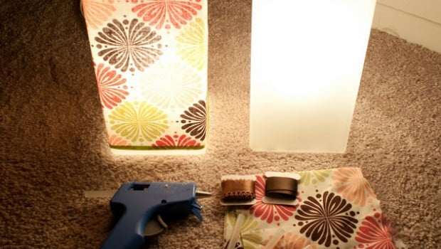 DIY+lamp+makeover-704623