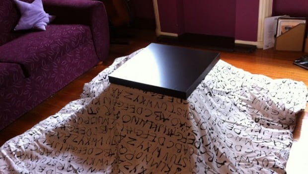 IKEA+Kotatsu-786366