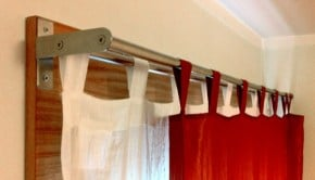 curtainrod