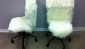 deskchairs