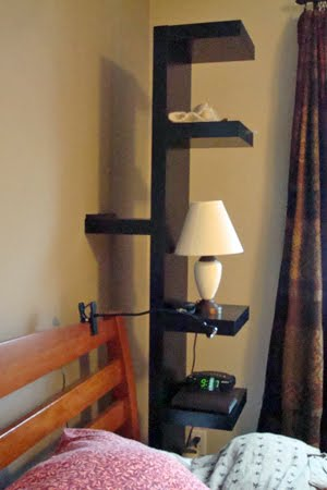lack tower ikea hackers ikea hackers. Black Bedroom Furniture Sets. Home Design Ideas
