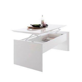 Hacker help how do i hack a table like this ikea hackers - Table modulable ikea ...