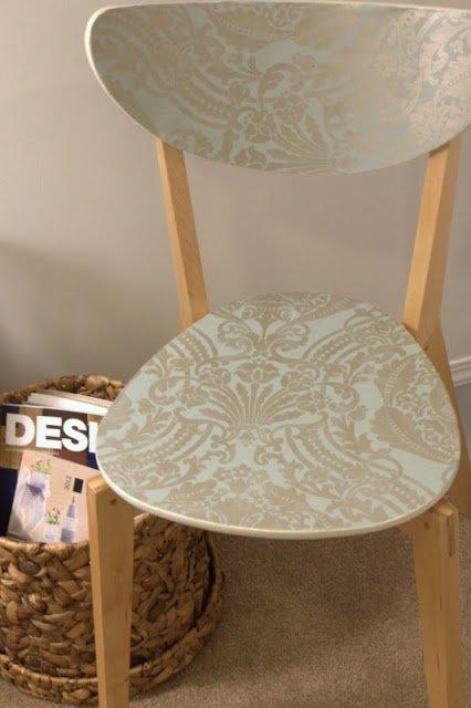 Pretty Nordmyra Chair Camouflage Ikea Hackers Ikea Hackers
