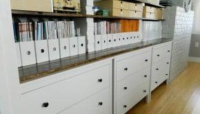 sewingroomstorage