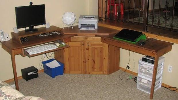 Hacked+Computer+Desk-732632