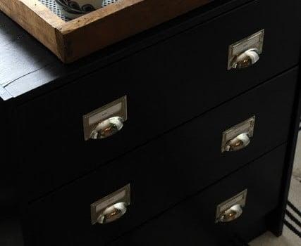 IKEA+rast+chest+hack-784148