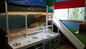 New+Bed+with+Slide-748855