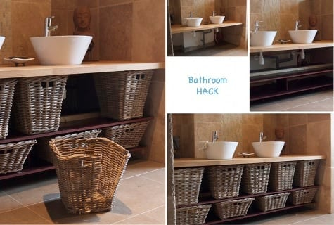basketbathroom