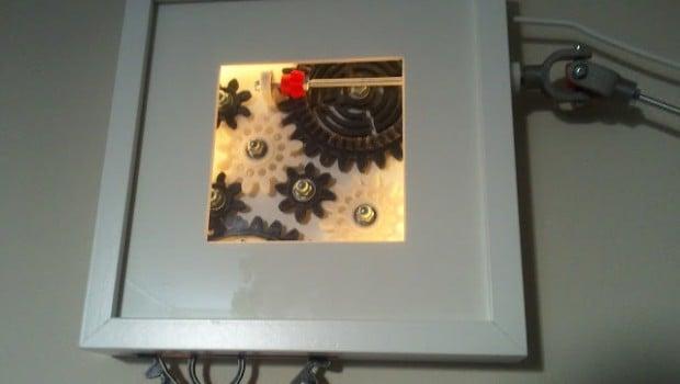 gearproject