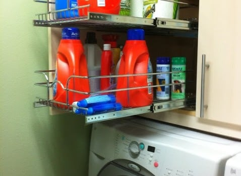 pam+laundry