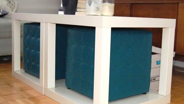 tablefacelift