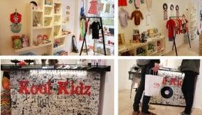 Kool+Kidz13-737580
