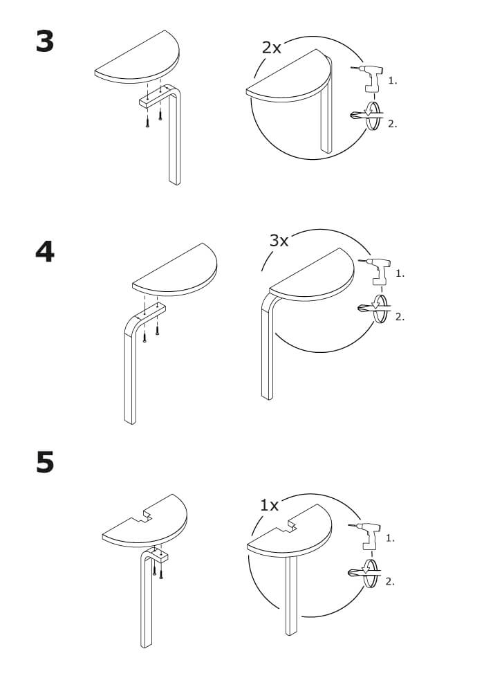 Frosta X How To Hack This Amazing Little Stool Ikea Hackers