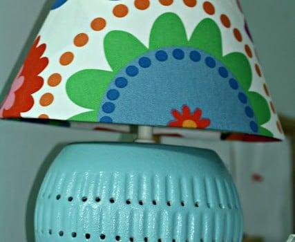 ikea+lamp