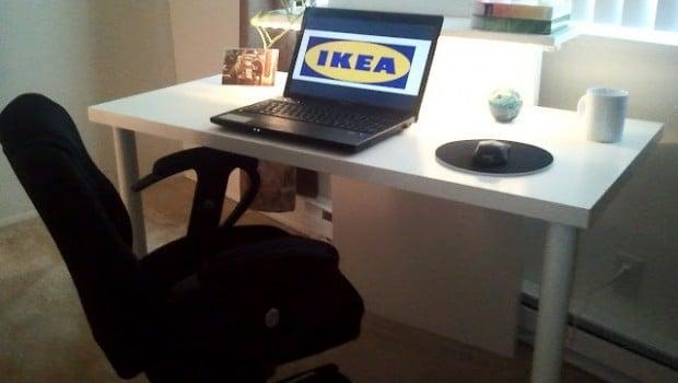 Computer+Desk