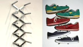 wall-mounted-shoe-storage