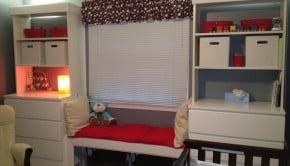 Bens+Room